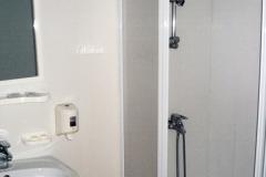 Ванная комната (Полулюкс)