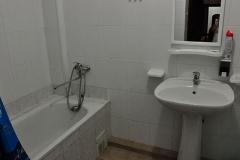 Ванная комната (Стандарт)