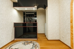 Апартамент 3-комн.